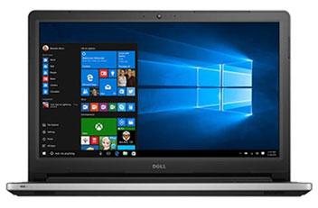 en-INTL-L-Dell-Inspiron-15-i5559-4682SLV-QF9-00299-RM1-mnco
